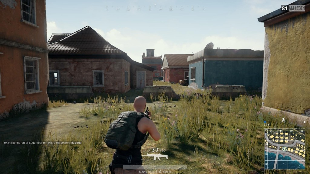 PlayerUnknowns-Battlegrounds-gameplay-check-open-world
